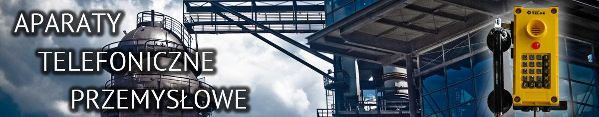 baner-przemysl01