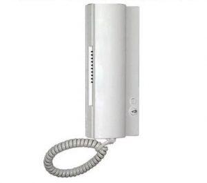 c-item-845-audio-sada-4n-s-elektronickym-vyzvananim-4fy-110-262-antika-strieborna