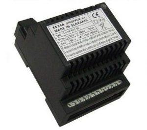 c-item-847-audio-sada-4n-s-elektronickym-vyzvananim-4fy-110-262-antika-strieborna